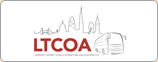 LCTOA Logo